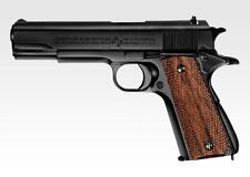 TOKYO MARUI ■No.5 Colt M1911A1 Government Airsoft BB 0.12g 6mm from Japan
