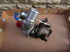 Turbo Turbocharger  GT15  5369551   NEW