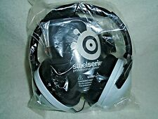 """SteelSeries Spectrum 4xB Gaming Headset for Xbox 360 (White) """"NEW"""""""
