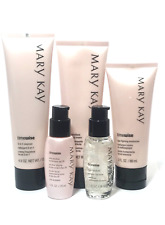 MARY KAY DISCONTINUED TIMEWISE SKINCARE~YOU CHOOSE~CLEANSER, MOISTURIZER & MORE!