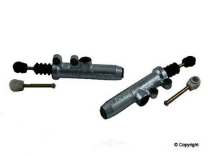 Clutch Master Cylinder-Trw WD Express 555 33011 381