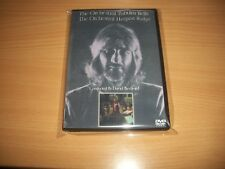 MIKE OLDFIELD - DAVID BEDFORD - THE ORCHESTRAL TUBULAR BELLS & HERGEST RIDGE DVD