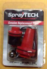 SprayTech Titan 0507929 Fluid Sector Repair Kit
