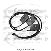 New Genuine VALEO Air Conditioning Blending Flap Control Element 509657 Top Qual