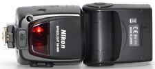 Nikon SB 800 Speedlight Aufsteckblitz Blitz Blitzgerät Flash TOP #16