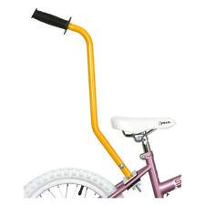 Bike Trainer Handle Bike Trainer Handle Bike Trainer Handle Version 2