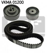 Zahnriemensatz für Riementrieb SKF VKMA 01200