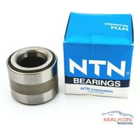 REAR RIGHT LEFT WHEEL HUB BEARING FOR SUBARU  4TCR108A05CS9501 REF: 28016FC001