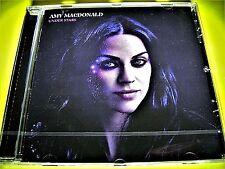 AMY MACDONALD - UNDER STARS | NEU & VERSIEGELT | Shop 111austria