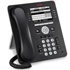 Avaya 9608G IP Phone (700505424) - NEW