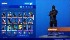 Random FN Accounts between 15-250 Skins ✔️ DELIVERY IN 1 MIN ✔️ [LIMITED OFFER]