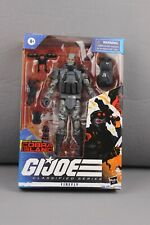 GI Joe - Classified - Hasbro - 21 Firefly - Target Exclusive
