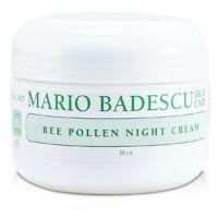 Mario Badescu Bee Pollen - For Combination/ Dry/ Sensitive Skin Types 29ml