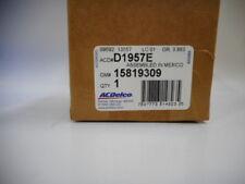 GM OEM Cruise Control-Switch 15819309