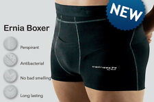 Hernia Boxer Shorts with Free Hernia Pads, hernia support, post hernia surgery