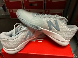 Women's New Balance Tennis Shoes Style WCH996L3