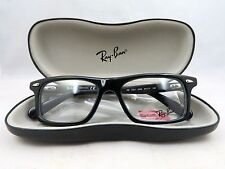ray ban legends collection