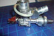 Hot - K&B- (8916) 3.5 (.21) Rear Rotor Inboard Marine Racing Model Boat Engine