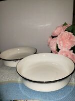 Noritake Fine China HALIFAX PATTERN Round Vegetable Bowl,