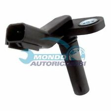 SENSORE GIRI E FASE FORD USA EXPEDITION 4.6 XLT 158KW 215CV 08/1996>09/02