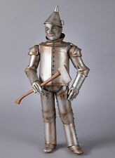 "18"" R. John Wright Tin Man Doll from The Wizard of Oz Collectible USA Made"