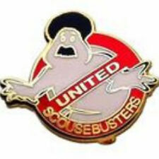 Scousebusters BADGE-MUFC