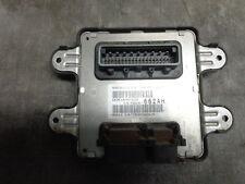 Body Control Module 56040662AH  Jeep Grand Cheerokee Laredo 4.7 V8 05 06 07