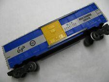 Lionel # 6464- 150  MP  Freight Car  ( Excellent )