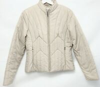 M&S Ladies padded jacket - size 12 - very good condition