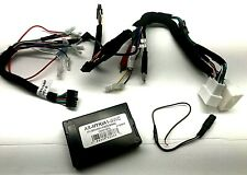 Axxess Ax-Hykia1-Swc Car Audio Replacement Interface for Most Vehicles