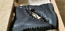NEW Danner Acadia 8in Womens Military Boots - Size 6.5