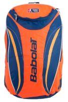Babolat Backpack Maxi Club PWPT
