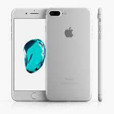 Apple iPhone 7 Plus 32GB 128GB 256GB Desbloqueado SIM Libre Smartphone Reino Unido Todos Los Colores