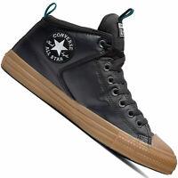 Converse CT Tutto Stella High Street Sneaker da Uomo Scarpe Ginnastica Top Nuovo