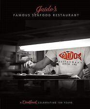 Gaido's Famous Seafood Restaurant
