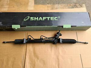 SHAFTEC PR1064 STEERING RACK RHD FOR SAAB 9-3 VAUXHALL OPEL VECTRA C MK2 SIGNUM