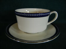 Royal Worcester Avalon Firenze Cup and Saucer Set(s)