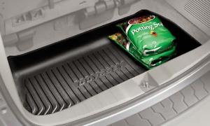 Genuine Honda Odyssey Cargo Tray Mat Fits: 2011-2017 Odyssey