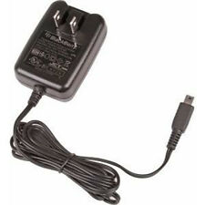 New OEM BLACKBERRY Travel House AC Wall Charger Curve 8320 8300 8310 8330 8350i
