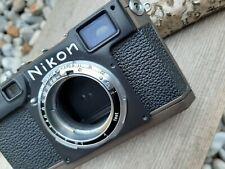 Pentax, Olympus, Leica, Nikon, Canon, Contax thin film ceramic refinishing.