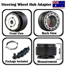 Hub Adapter Boss Kit Nissan Pulsar/Primera