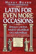 HarperCollins Hardback Language Course Books