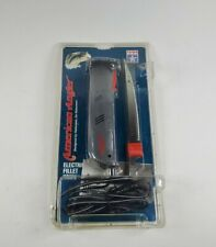 American Angler  Electric Fillet Knife 31000 NEW Made in USA