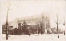 Ealing. St Peter's Church # 1548 by Bells.
