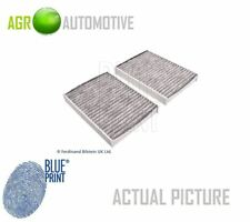 BLUE PRINT ENGINE CABIN / POLLEN FILTER OE REPLACEMENT ADB112520
