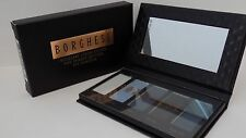 Borghese Eclissare Color Eclipse 5 Shades of COOL Eye Shadow Palette Blue Ice