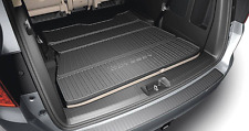 Genuine OEM Honda Odyssey Folding Cargo Mat 2018-2020 Tray Trunk  08U45-THR-100B
