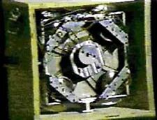 Free Energy Antigravity Alien Kinetic Lift Drive Thornson's Strange Physics DVD