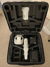 DJI Inspire 1 V2 Bundle with Osmo Handheld Gimbal + FPV Camera & Transmitter