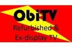 ObiTv-TVSales